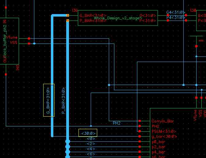 tips for schematic editor rh ccf ee ntu edu tw Cadence Schematic Capture Cadence Tutorial